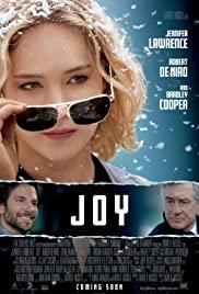 Joy türkçe HD izle