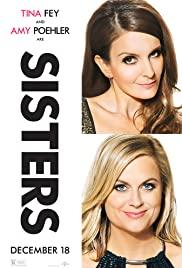 Kız Kardeşler / Sisters türkçe HD izle