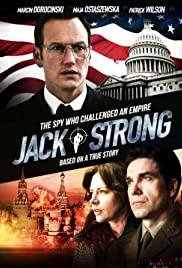 Jack Strong türkçe dublaj izle