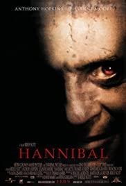 Hannibal türkçe HD izle