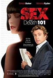 Sex and Death 101 türkçe dublaj izle