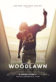 Woodlawn türkçe HD izle
