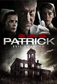 Patrick türkçe dublaj izle