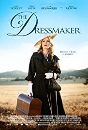 Düşlerin Terzisi / The Dressmaker türkçe dublaj izle