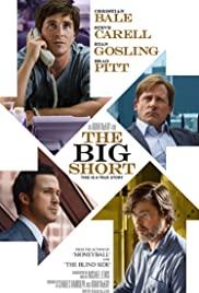 Büyük Açık / The Big Short türkçe HD izle