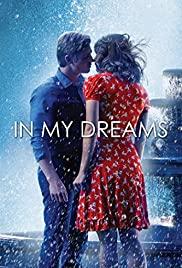 In My Dreams türkçe dublaj izle