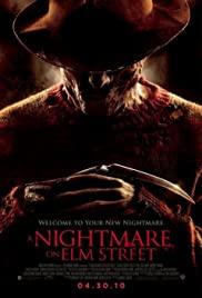 Elm sokağında kabus / A Nightmare on Elm Street türkçe dublaj izle