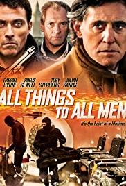 All Things to All Men türkçe dublaj izle