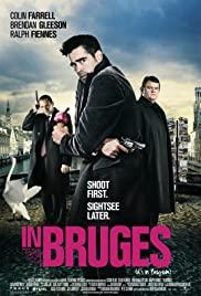 In Bruges türkçe HD izle