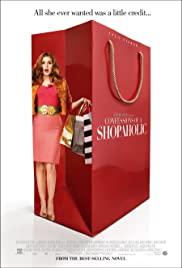 Bir Alışverişkoliğin İtirafları / Confessions of a Shopaholic türkçe dublaj izle