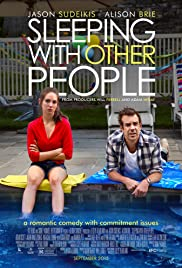 Sleeping with Other People türkçe dublaj izle