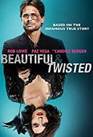 Beautiful & Twisted türkçe HD izle