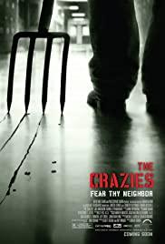 Salgın / The Crazies türkçe HD izle