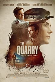 Taş Ocağı / The Quarry Türkçe İzle