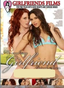 Me And My Girlfriend vol.7 erotik izle