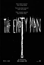 The Empty Man Türkçe İzle
