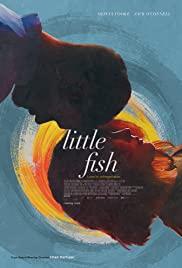 Küçük Balık / Little Fish Alt Yazılı izle