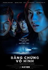Bang Chung Vo Hinh Alt Yazılı izle