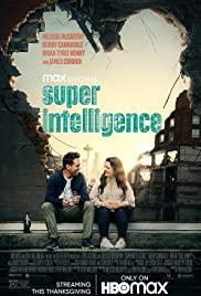 Superintelligence Türkçe İzle