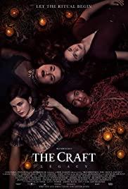 The Craft: Legacy Türkçe İzle