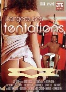 Dangereuses Tentations erotik izle