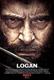 Logan: Wolverine / Logan HD izle