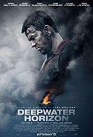 Deepwater Horizon: Büyük Felaket / Deepwater Horizon HD izle