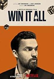 Win It All HD izle