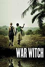 Savaş Cadısı / Rebelle HD izle