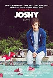 Joshy HD izle