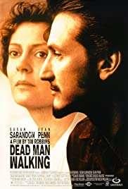 Ölüm yolunda / Dead Man Walking HD izle