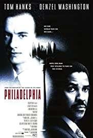Philadelphia HD izle