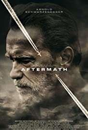 İntikam / Aftermath HD izle