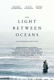 Hayat Işığım / The Light Between Oceans HD izle