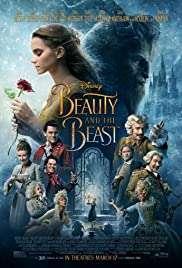 Güzel ve Çirkin / Beauty and the Beast HD izle