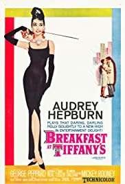 Çılgınlar kraliçesi / Breakfast at Tiffany's HD izle