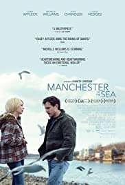 Yaşamın Kıyısında / Manchester by the Sea HD izle