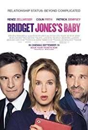 Bridget Jones'un Bebeği / Bridget Jones's Baby HD izle
