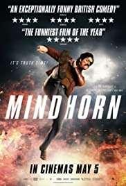Mindhorn HD izle