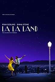 Aşıklar Şehri / La La Land HD izle