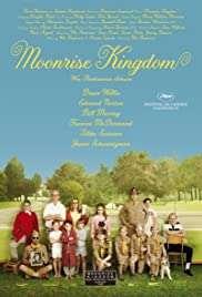 Moonrise Kingdom HD izle