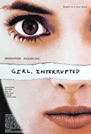 Aklim Karisti / Girl, Interrupted HD izle