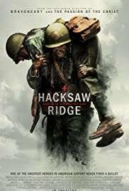Savaş Vadisi / Hacksaw Ridge HD izle