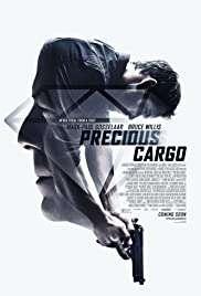 Özel Kargo / Precious Cargo HD izle