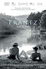 Frantz HD izle