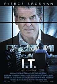 I.T. HD izle