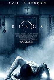 Halka 3 / Rings HD korku filmi izle