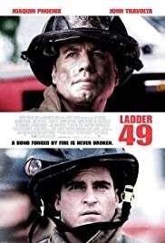 Ekip 49 / Ladder 49 HD izle
