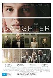 Baba ve Kız / The Daughter HD izle