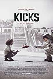 Ayakkabılar / Kicks HD izle